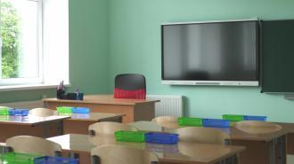 В ОП РФ назвали родителей лучшим контролером за питанием в школах и детсадах