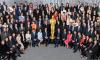 """На одном фото собрались все 212 номинантов на премию """"Оскар"""""""