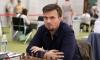 Причиной смерти 20-летнего шахматиста Ивана Букавшина стал инсульт