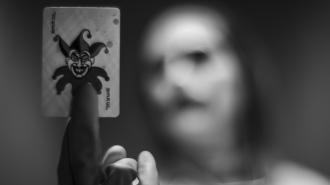 """В режиссерской версии """"Лиги справедливости"""" появится Джокер"""