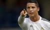 """""""Реал"""" не согласился продать Роналду в """"ПСЖ"""" за 150 млн евро"""