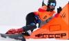 Ведущая сноубордистка России сломала руку перед Олимпиадой
