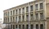 На реконструкцию доходного дома на Красноармейской улице RBI потратит 2 млрд рублей