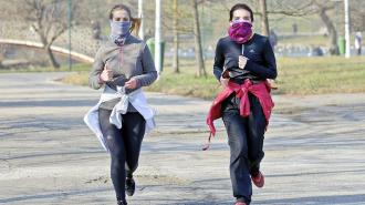 Названы самые эпидемиологически опасные места в Петербурге