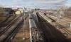 В Петербурге изменится расписание электричек Северного направления