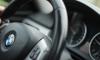 """""""Золотой полицейский"""" на BMW X6 протаранил ВАЗ на Ярославском шоссе: водитель погиб"""