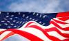 Госдеп США предупредил о последствиях закрытия консульства США в Петербурге