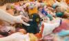 Молодая петербургская няня пойдет под суд за кражу денег у хозяев