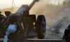 Украина продолжает стягивать войска к линии соприкосновения