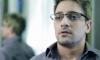 Эдвард Сноуден вернется в США, если ему дадут обратиться к американскому народу