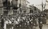 В Петербурге объявлен тендер на крестный ход