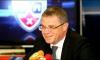 Президент КХЛ предлагает создать единую европейскую лигу хоккея