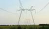 Крым решил отказаться от украинского электричества
