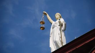 Смольный перенесет Судебный квартал на Смольнинскую набережную