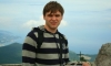 В Неве нашли тело Павла Балакирева