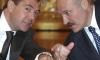 Минск обвиняет президента России в «лицемерии»