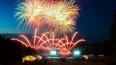 Ряд крупных мероприятий пройдет 27-28 июля сразу в неско...