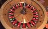 Полиция задержала налетчиков, грабивших подпольное казино в Саратове