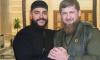 Рамзан Кадыров помирил Тимати и Хабиба