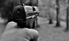 """Петербуржец нашел """"оружейное наследство"""" и сдал в полицию"""