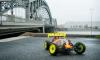 В Красногвардейском районе пройдет фестиваль автомодельного спорта