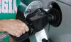 В Петербурге определили площадки для установки газовых автозаправок