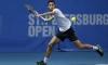Теннисный турнир St. Petersburg Open перенесли в Израиль