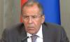 Глава российского МИД призвал закончить экспертизу применения химоружия в Дамаске