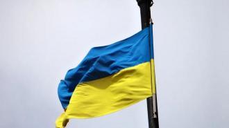 Зеленский заявил, что количество обстрелов в Донбассе уменьшилось