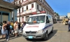 Шесть туристов из России пострадали в ДТП на Кубе