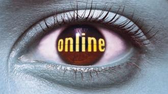 Перечислены симптомы интернет-зависимости