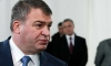 Госдума допросит Сердюкова о взорванном арсенале в Удмуртии