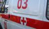 Водитель скутера сбил 5-летнего мальчика на пешеходном переходе
