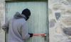 В Кировском районе Ленобласти неизвестный оставил дачный домик без техники