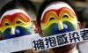 Роспотребнадзор вычислит всех геев и проституток с ВИЧ