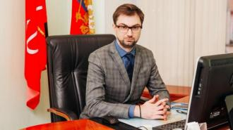 Музей Суворова возглавит экс-председатель комитета по туризму Евгений Панкевич