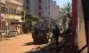 В Мали из отеля освобождены все заложники