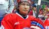 Владимир Путин на свой день рождения сыграет в хоккей
