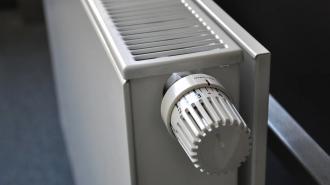 В Петербурге отопление могут отключить раньше срока