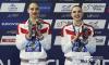 Уроженка Ленинградской области принесла еще одну золотую медаль в копилку России на ЧЕ