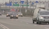 Россияне возмущены сливом базы данных автомобильных номеров в Сеть