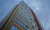 В Петербурге строительная фирма заплатила 9 миллионов за недостроенный дом в Мурино