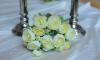 Время жениться: в петербургский МФЦ пришло 449 пар на регистрацию брака