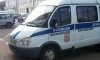 """Мигрант изнасиловал женщину в ее квартире у """"Новочеркасской"""""""