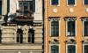 В Петербурге приведут в порядок 255 исторических зданий