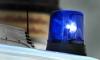 В ДТП в Приморье погибли три человека и пострадали пять полицейских