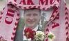В Мосгорсуде громкое дело об убийстве футбольного фаната