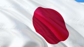 В Японии пройдут общенациональные военные учения