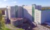 В Петербурге рассказали о лечении пациентов с онкологией в условиях коронавируса
