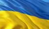 СНБО сообщил, что Украина столкнулась с дефицитом воды